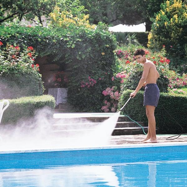 piscine_2